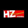 XEHZ 105.5