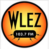 WLEZ 100.1