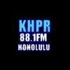 KHPR 88.1 radio online
