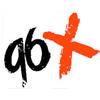 96X 96.1 radio online