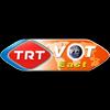 VOT East radio online