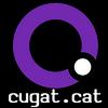 Cugat Ràdio 91.5 radio online