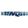 NQ 640 radio online