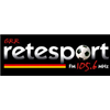 Rete Sport 105.6 radio online