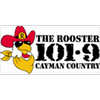 Rooster 101.9 radio online