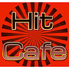 Hit Cafe radio online