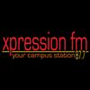 Xpression FM 87.7