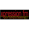 Xpression FM 87.7 radio online