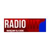 Radiohitfm online television