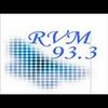 Radio Vie Meilleure 93.3 Fm radio online