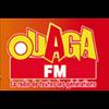 Ouaga FM 105.2 radio online