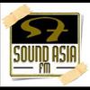 Sound Asia FM 88.0 radio online