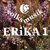 ERiKA 1 radio online