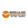 Radio La Voz 92.1