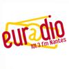 Euradio FM 101.3 radio online