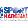 Radio Sport National 1314