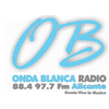 Onda Blanca Radio 88.4