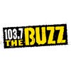 The Buzz 103.7 radio online