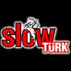 Slow Türk FM 95.3 online television