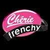 Chérie Frenchy radio online