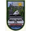 Middlebury Police