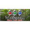 Rádio Sentinela 90.9 radio online