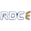 Radio RDC 101.0