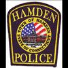 Hamden Police