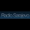 Radio Sarajevo 90.2 online television
