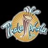 Phalaphala FM 107.8