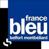 France Bleu Belfort 106.8