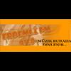 Erdemli FM 97.8