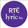 RTÉ Lyric FM 96.7