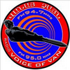 Radio Voice of Van 94.7 Nghe radio