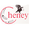 Cheney Fire and Police radio online