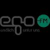 ego FM 94.8