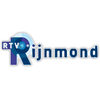 Radio Rijnmond 93.4 radio online