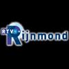 Radio Rijnmond 93.4