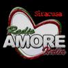 Radio Amore Italia Siracusa 94.3 online television