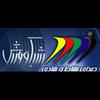 IRIB R Varzesh radio online