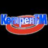 Kempen FM 97.2 radio online