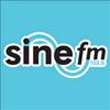 Sine FM 102.6 radio online