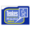 Tenkes Radio 88.6