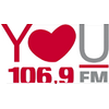 You FM 106.9 radio online