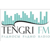 Radio Tengri FM 107.5 radio online