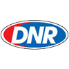DNR 102.9