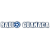 Radio Guanaca 106.9
