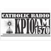 Catholic Radio 1570 radio online