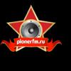 Пионер FM 94.0