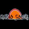 Radio Soleil 102.4 radio online
